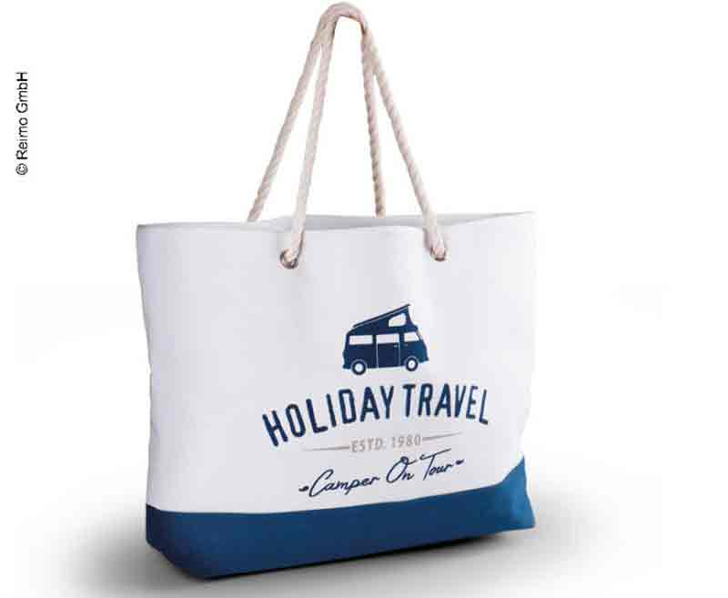 Collezione Holiday Travel